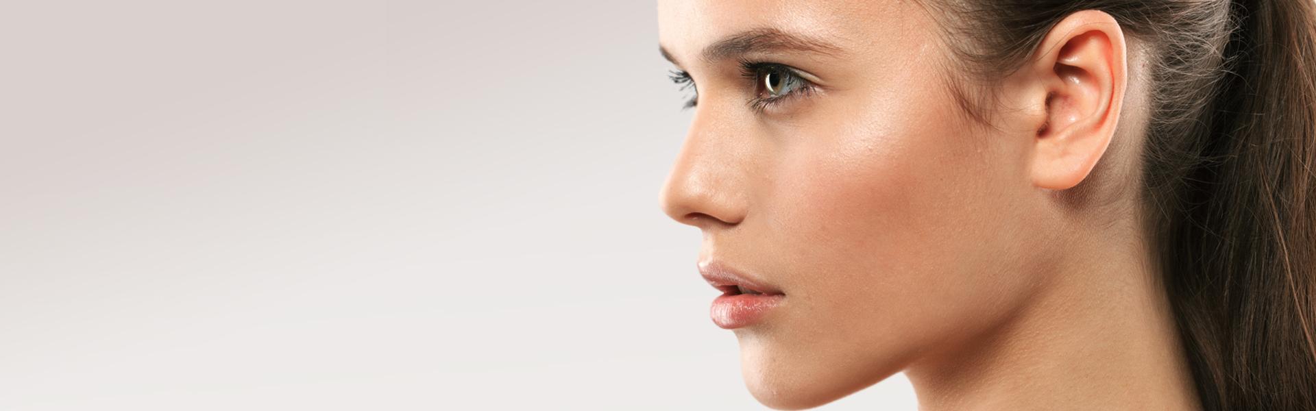 Facial scar treatment brampton toronto photos 260
