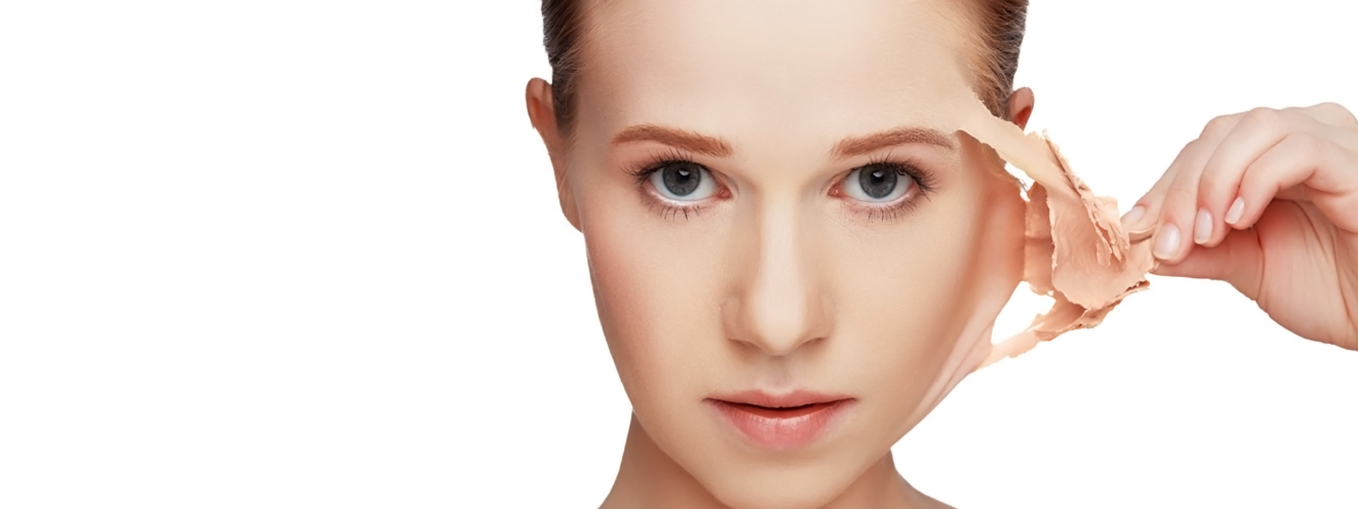 Facial scar treatment brampton toronto
